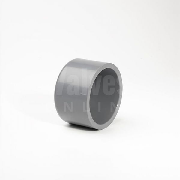 ABS Imperial Inch Cap