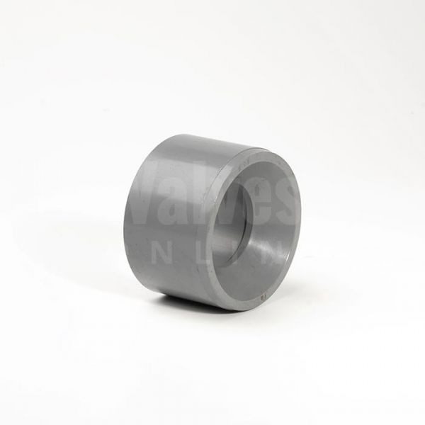 ABS Imperial Inch Reducing Bush