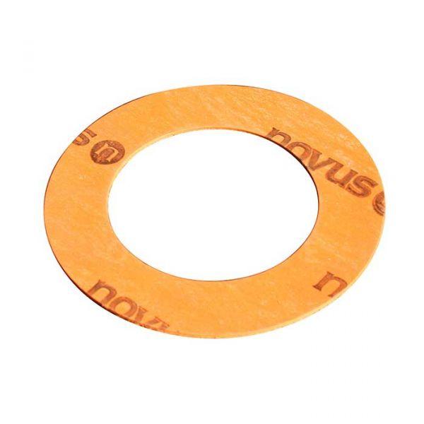 Flange Gasket – ANSI 150 – Novus Supra – IBC