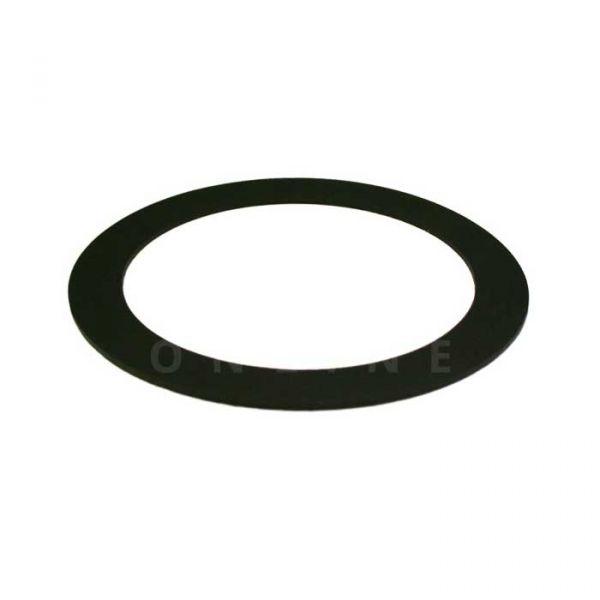 Flange Gasket – PN16 – EPDM – IBC