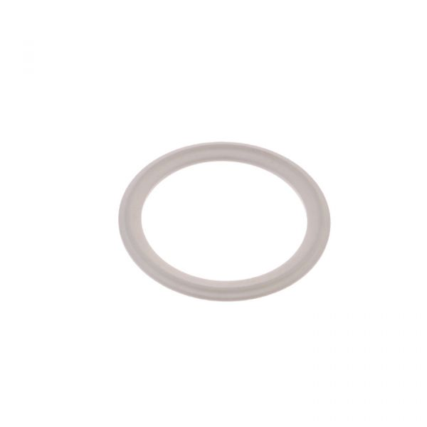 Hygienic Solid PTFE Clamp Joint Ring