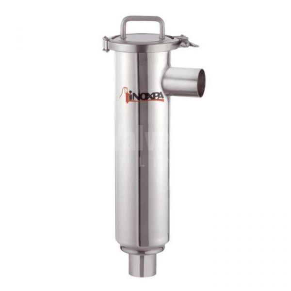 Inoxpa 82700 Hygienic Angular Filter