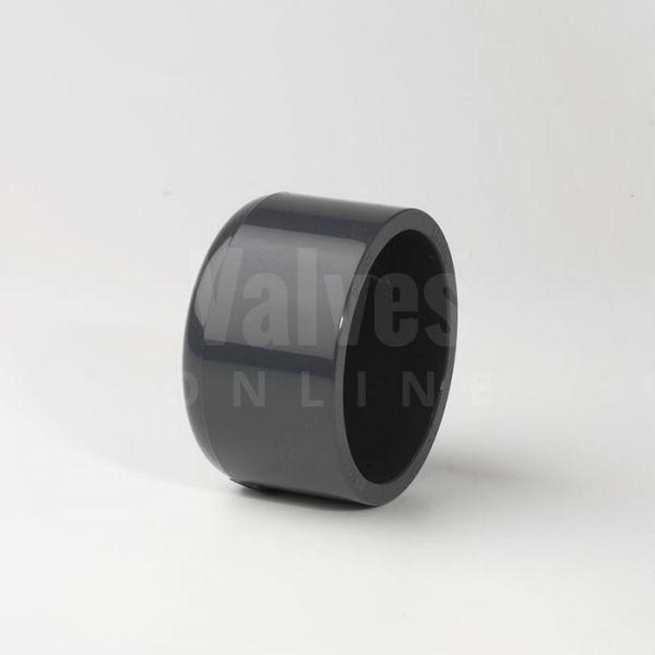 PVC Metric Cap