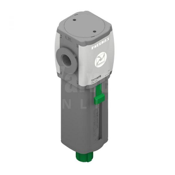 Pneumax AIRPLUS Filter