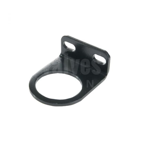 Pneumax AIRPLUS Regulator Mounting Plate