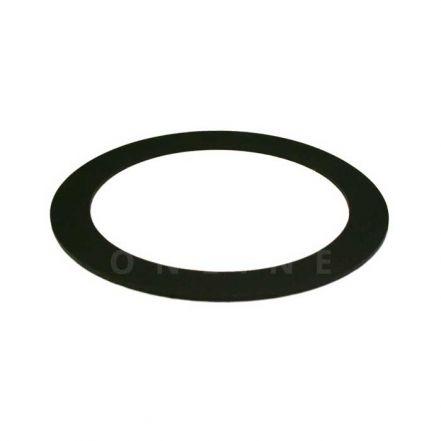 Flange Gasket – PN16 – NBR – IBC – Gas