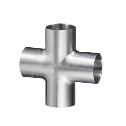 Hygienic Equal Cross
