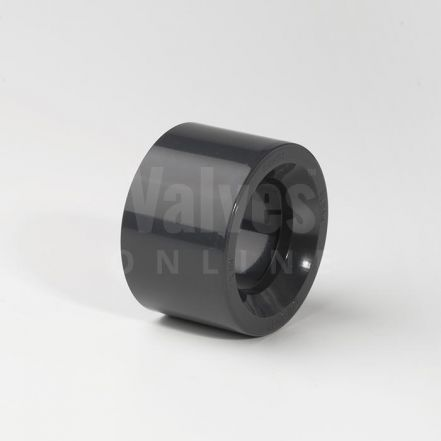 PVC Imperial Inch Solvent Reducing Bush