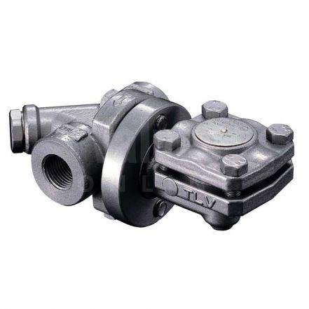 TLV L32 Thermostatic Steam Trap to suit Quick Trap Connector