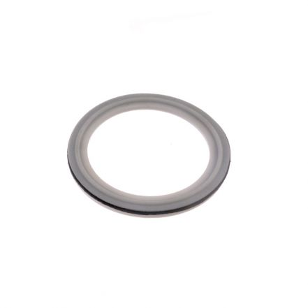 Hygienic Envelope PTFE Clamp Joint Ring