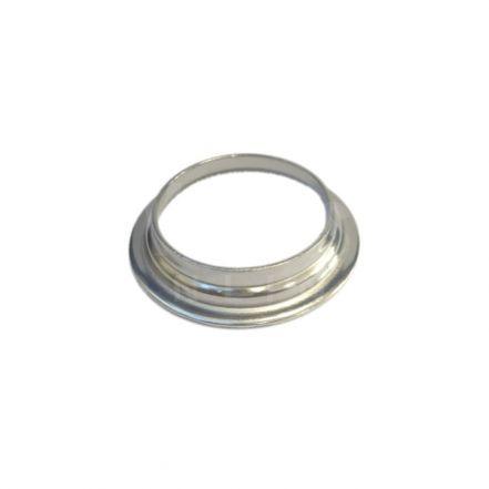 Hygienic Pressed RJT Weld Liner