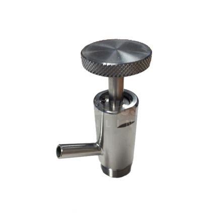 Inoxpa 8200 Hygienic Sampling Valve