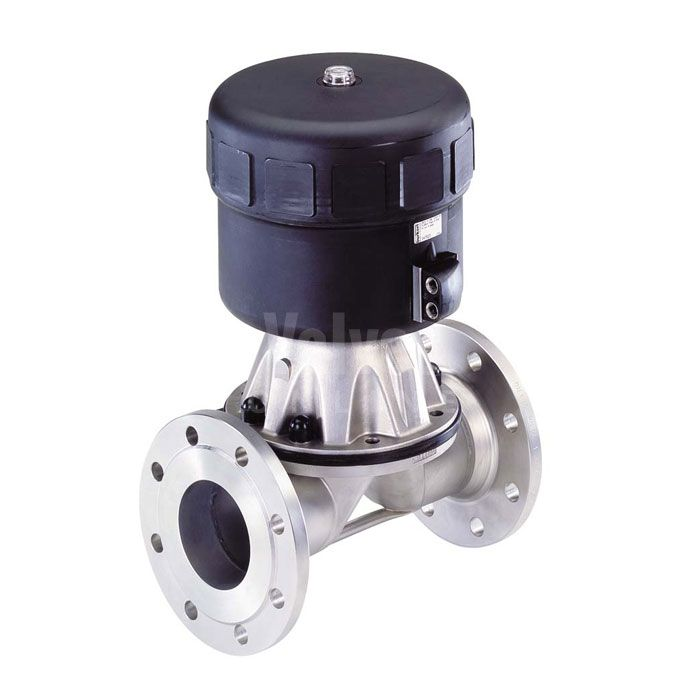 Burkert type 2031 general purpose diaphragm valve valves online burkert type 2031 general purpose diaphragm valve flanged ccuart Choice Image