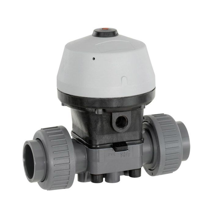 Gemu r690 pneumatic actuated pvc u diaphragm valve valves online gemu 690 pneumatic actuated pvc u diaphragm valve ccuart Gallery