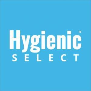 HYGIENIC Select