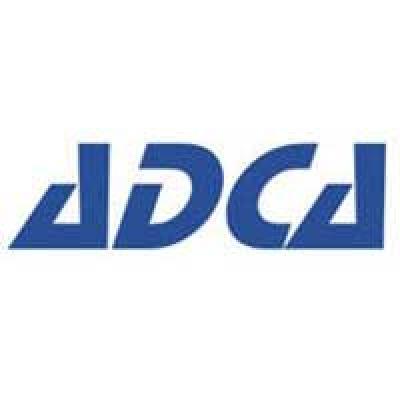 ADCA Valves