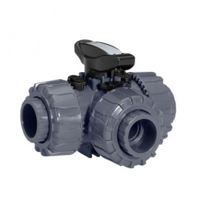 Gemu Ball Valves