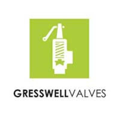 Gresswell Valves