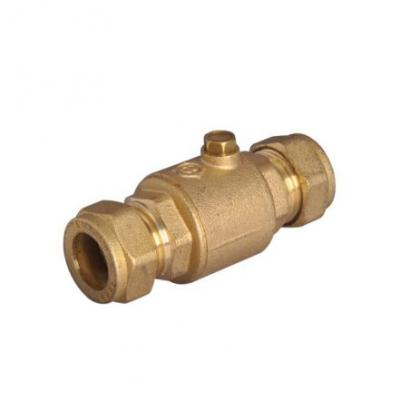 HVAC Check Valves