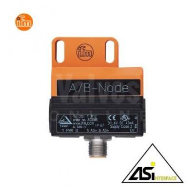 VO - Inductive Sensors