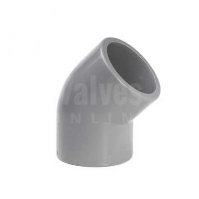 Plimat ABS Fittings