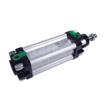 Pneumax Cylinders
