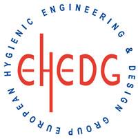 EHEDG