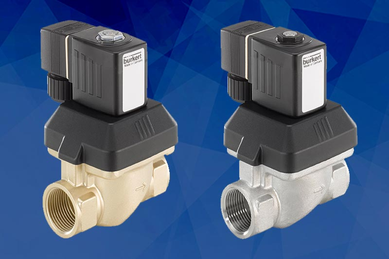 Solenoid Special Offers
