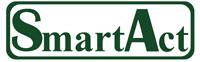 SmartAct