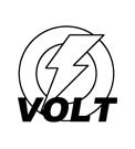 VOLT Valves